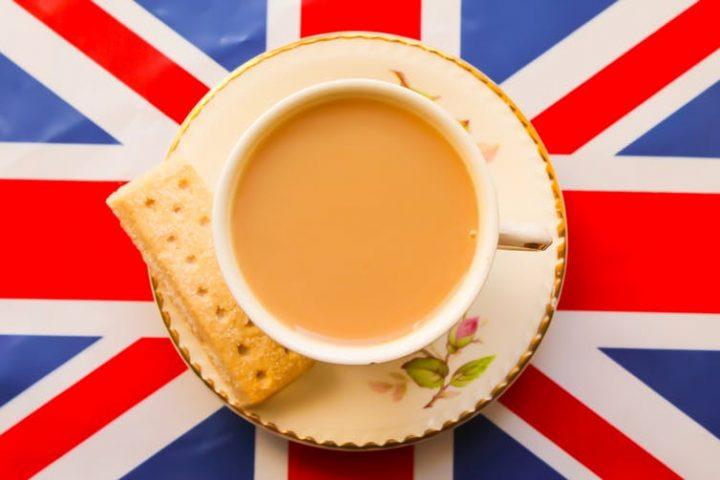 """El problema de enseñar """"valores británicos"""" en la escuela"""
