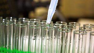 Κλινικές Μελέτες: Ευρωπαϊκός Οργανισμός Φαρμάκων, Φαρμακοβιομηχανίες, ΕΕ, Συνήγορος, κοινωνία πολιτών