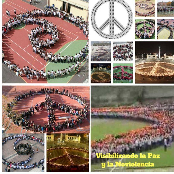 Visibilizando la Paz y la Nov