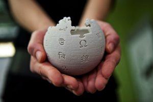 #Wikipediascuola: Wikimedia Italia porta il sapere libero nelle scuole italiane grazie a un Protocollo di Intesa con il MIUR