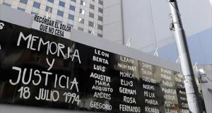 AMIA: familiares denuncian maniobra del gobierno para proteger a ex fiscales