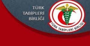 L'IPPNW sostiene la condanna dell'Associazione Medica Mondiale dell'arresto dei leader dell'Associazione Medica Turca