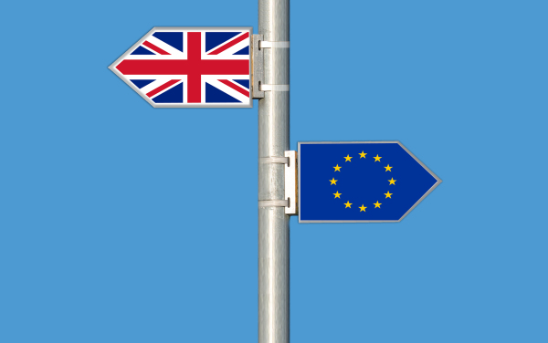 Brexit and Its Discontents