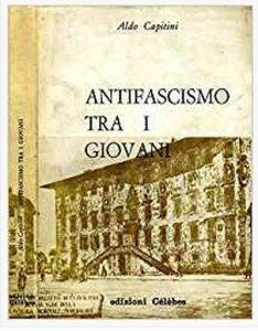 Antifascismo 2.0