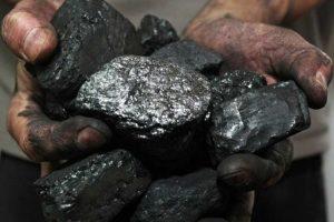 Descarbonización: de los dichos a los hechos