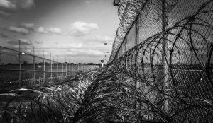 Riforma carceraria: i nostri politici ci sono o ci fanno?