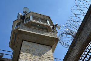 Carceri: si approvi la riforma dell'ordinamento penitenziario senza aver paura di populismi e razzismi