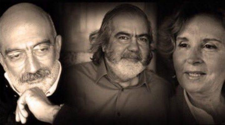 Turchia, lo stato di diritto è morto. Condannati all'ergastolo i fratelli Altan, Nazli Ilicak e altri tre giornalisti