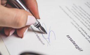 Contratto Enti Locali: per i dipendenti un futuro con due datori di lavoro