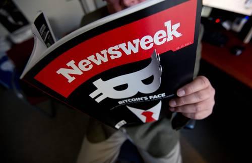 Newsweek, los medios evangélicos  y el lavado de dinero de una iglesia coreana
