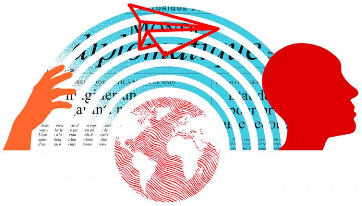[Un combat, une solidarité] Le Monde diplomatique : Appeler une victoire par son nom