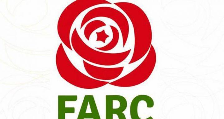 Farc propone pacto por la no violencia durante campaña electoral