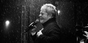 La condena de Lula va mucho más allá de los tribunales o de la política