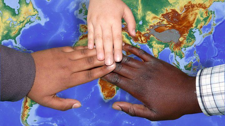 Diaspore Med-Africane: un ruolo attivo per l'integrazione