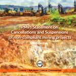 PMPI Press Statement on Mining Cancellations and Suspensions in the Philippines