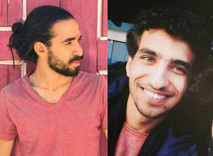 Egitto, scomparsi Hassan e Mustafa: come Regeni