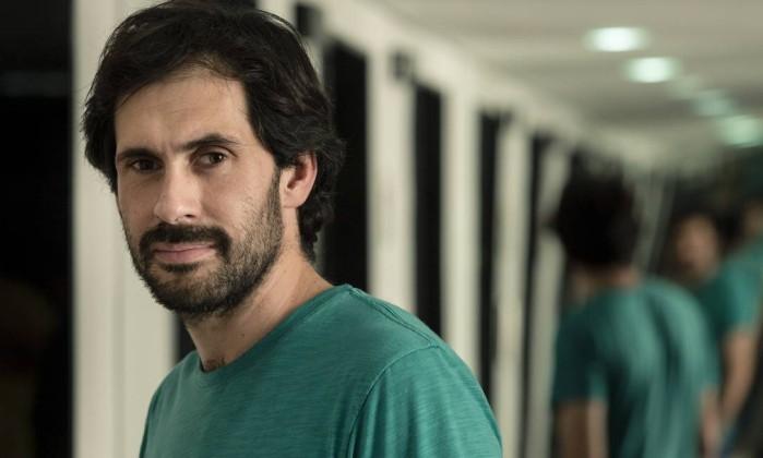 Nicolas Graú, la Concertación no fue exitosa