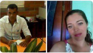Colombia: Nuevos asesinatos de líderes sociales en Bolívar y Catatumbo