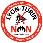 Rapport du Conseil d'Orientation des Infrastructures sur la ligne Lyon-Turin :  des caractéristiques socio-économiques défavorables
