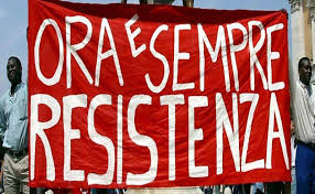 La leggenda degli opposti estremismi e la realtà della legittimazione di fascisti e razzisti – Sabato 24F a Milano mobilitazione antifascista