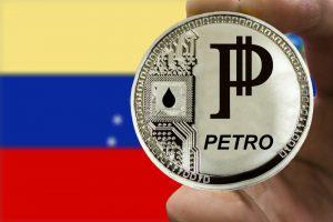 Il Petro venezuelano: verso una nuova valuta di riserva mondiale?