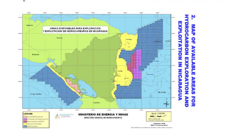 Costa Rica – Nicaragua: apuntes sobre la delimitación marítima decidida por la Corte Internacional de Justicia (CIJ)