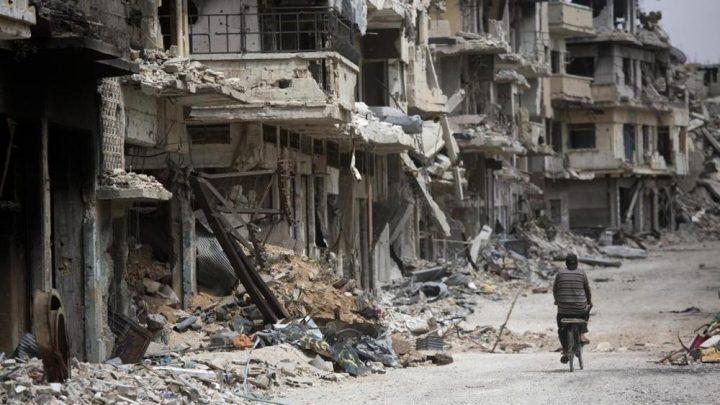 I costi della guerra
