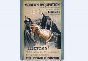 Le vote des femmes : 100 ans et encore tant à faire