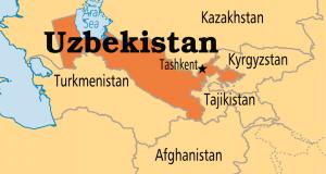 Tortura in Uzbekistan, forse qualcosa si muove