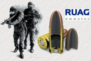 Mehr Schweizer Waffen für mehr Kriege