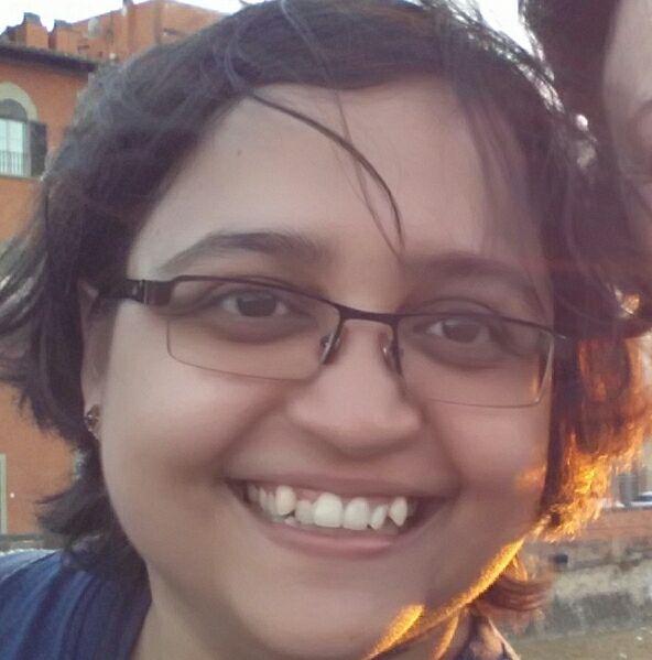 Favole bengalesi tradotte in italiano per promuovere il dialogo interculturale: Intervista con Amrita Chaudhuri