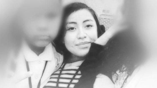 Usa, rilasciati dopo 32 giorni padre e figlia in fuga dal Guatemala