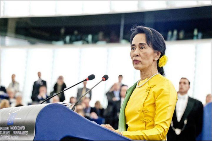 ONU: il rimpatrio dei Rohingya è impossibile