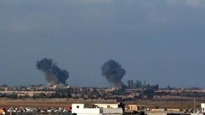 Libia, sette anni di sventura Nato