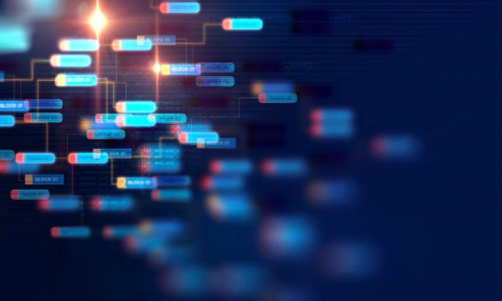 Blockchain rivoluzionerà la medicina – parte prima