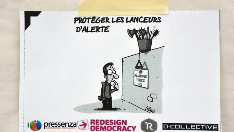 DSC_6852 La Démocratie en action grâce à Pressenza
