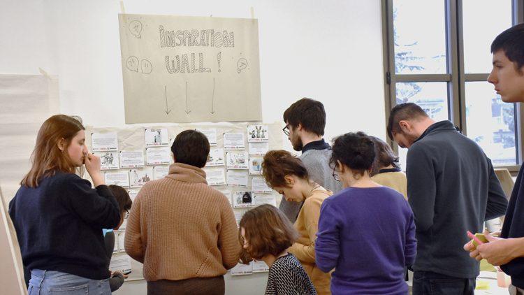 DSC_6887 La Démocratie en action grâce à Pressenza