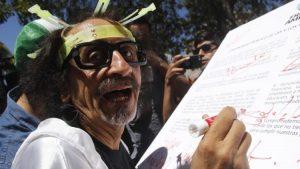 Deputados eleitos pela Frente Ampla Chilena assumem compromisso com o povo