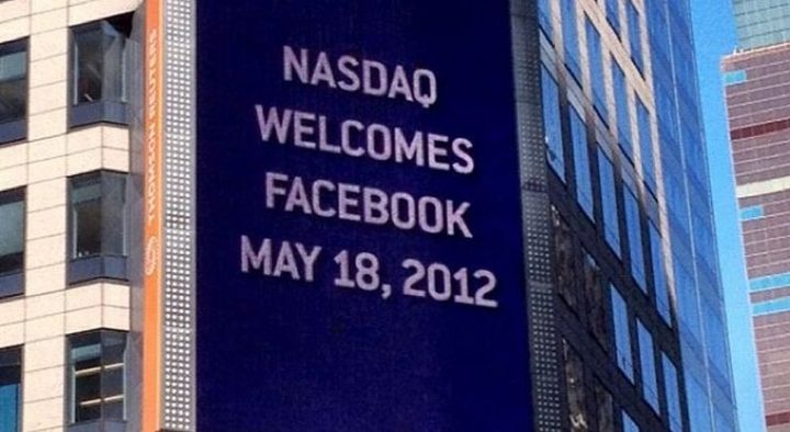 Facebook, Grande Fratello e coscienza umana