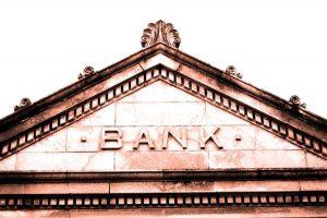 France : ce qu'un gouvernement populaire devrait faire avec les banques