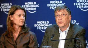 Filantropia e sanità pubblica, i rischi per i Paesi poveri