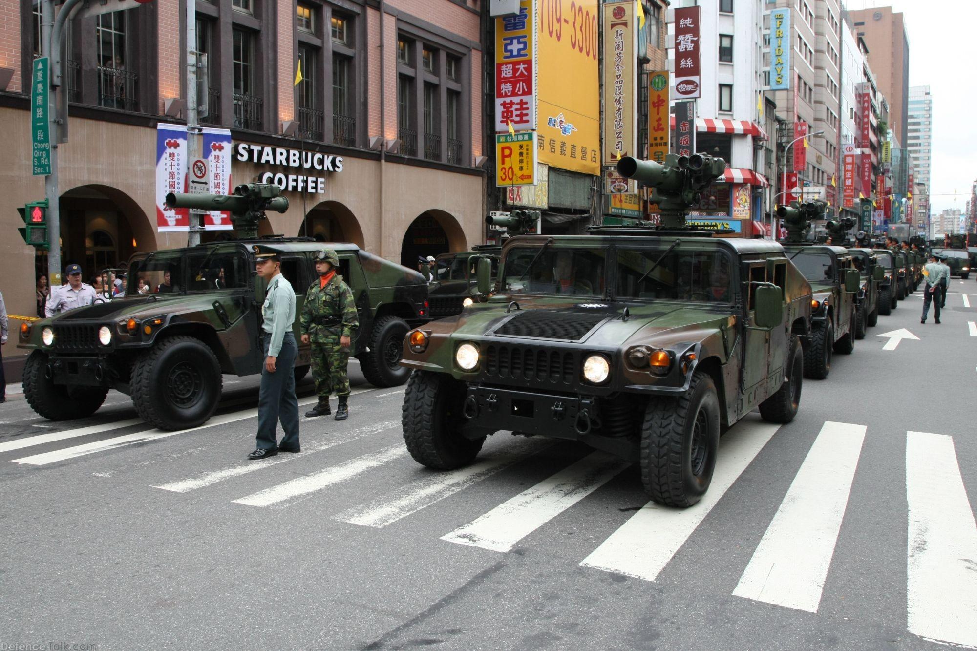 Armourd Car Sniper Elite