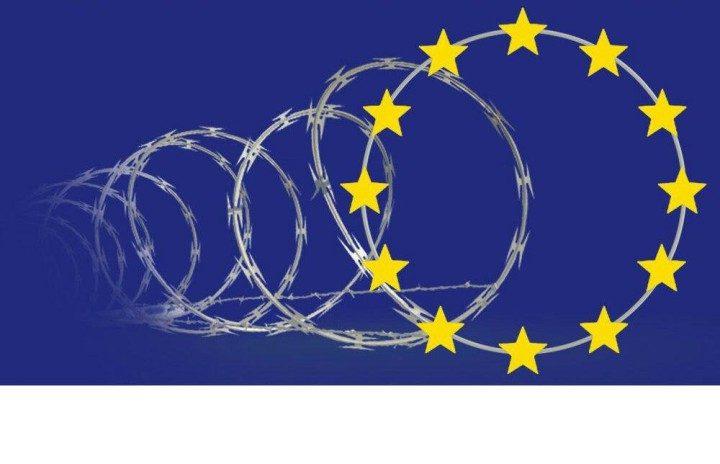 Elezioni 2019, Europa al bivio: Più Europa o più nazionalismo?
