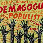 populismo populist