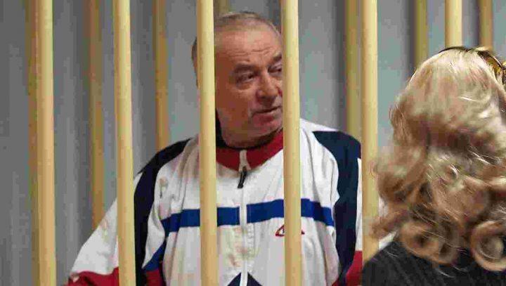 L'espulsione obtorto collo dei diplomatici russi: un altro passo verso il cataclisma?