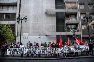 Chile: Por qué el protocolo de objeción de conciencia debiera indignar a todo el mundo