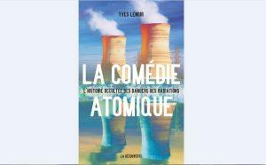 D'où vient la légende selon laquelle la bombe atomique aurait mis fin à la seconde guerre mondiale ?