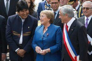 Bolivia – Chile: breve puesta en contexto de las audiencias orales ante la Corte Internacional de Justicia (CIJ)