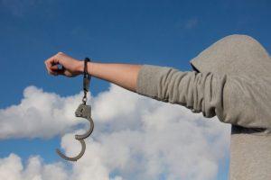 Ergastolo: la voce dei detenuti, delle famiglie e di chi vive il carcere. Marzo 2018