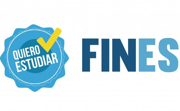 Avanza la privatización: Larreta desfinanció el plan FINES y cerró 15 sedes